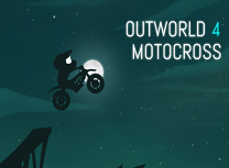 Lumea Motocross 4