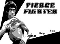 Lupte cu Bruce Lee