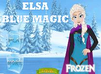 Magia Elisei