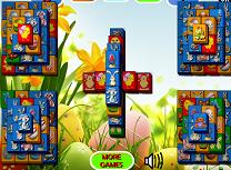 Mahjong de Paste 2