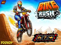 Mania Motocicletelor