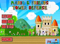 Mario Apara Turnul
