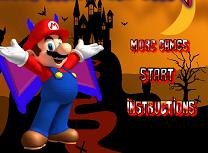 Mario Evadare din Iad
