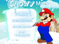 Mario Iarna