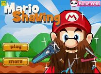 Mario Isi Rade Barba