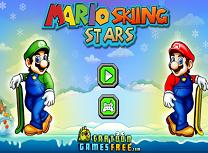 Mario la Schi