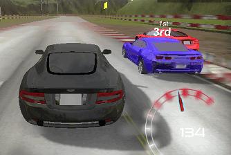 Masini cu Nitro 3D