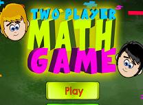 Matematica in 2