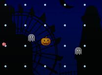 Matt Hatter de Halloween