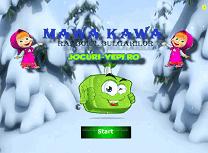 Mawa Kawa