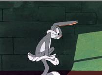 Meme cu Looney Tunes