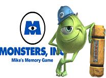 Mike de Memorie