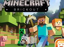 Minecraft Distruge Caramizile