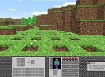 Minecraft Loveste Cuburile
