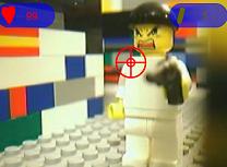 Misiunea Lego