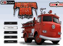 Misiunea Pompierilor