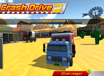 Misiuni cu Camionul