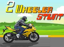 Motociclete de Scheme