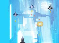 Nava Spatiala Code Lyoko