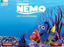 Nemo Diferente