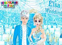 Nunta Elsei
