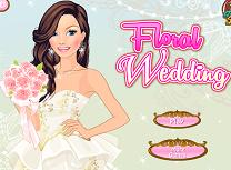 Nunta Florilor