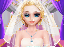 Nunta Printesei Lisa