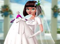 Nunta de Primavara