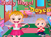 O Zi cu Hazel