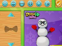 Olaf si Jucariile de Plus
