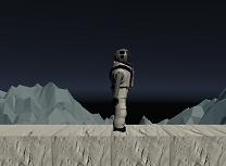Omul de pe Luna