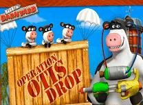 Operatiunea lui Otis