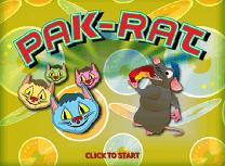 Pak- Rat