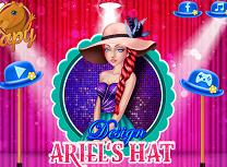Palarii Pentru Ariel