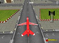 Parcheaza Avioanele 3D
