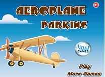 Parcheaza Avionul 3