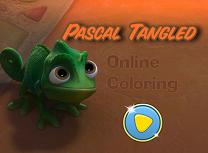 Pascal de Colorat
