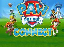Paw Patrol Conexiuni