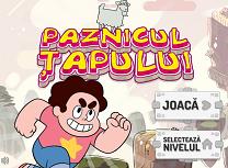 Paznicul Tapului