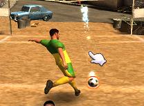 Pele Legenda Fotbalului