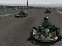 Pilotii Karturilor 3D