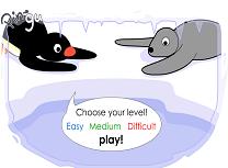 Pingu de Memorie