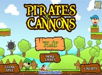 Pirati si Tunuri