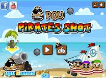 Piratul Pou