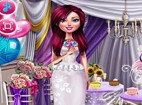 Planifica Nunta