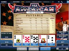 Poker  Electronice