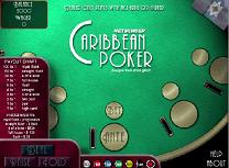 Poker 5 Carti