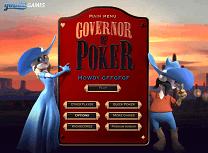 Poker Guvernator 1