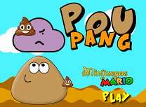 Pou Pang