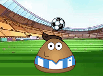 Pou la Fotbal